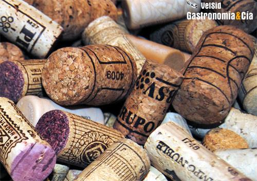 hongos transgenicos contra el mal olor del vino - Codecork
